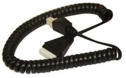 Picture of Programmer cable for a handheld unit