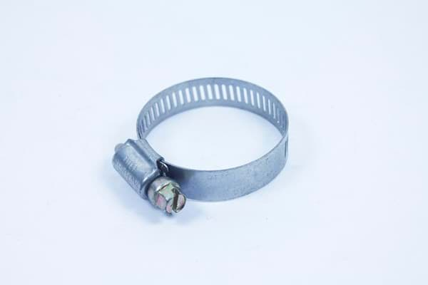 Picture of Clamp, air intake hose