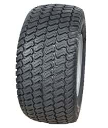 Picture of Wanda turf tyre 18x8.50-8 4ply, tyre only