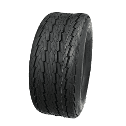 Picture of Wanda high speed tyre 18x8.50-8 6ply, tyre only