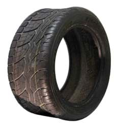 Picture of TYRE,DURO,DI5009(215/40/12)