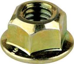 Picture for category Bolts/nuts/screws/rivets