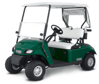 Picture for category Golf carts