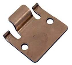 Picture for category Seat hinges