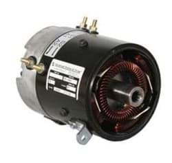 Picture for category Motors (electric) & parts