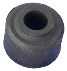 Picture of Rubber, shock absorbers (requires 4 per shock)