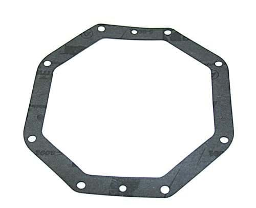 Picture of GASKET-HOUSING-DIFFER-GX1500
