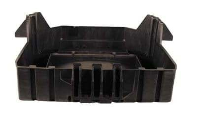 Picture of Battery tray