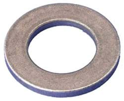Picture of Spindle Thrust Washer