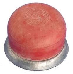 Picture of Horn switch cap nut