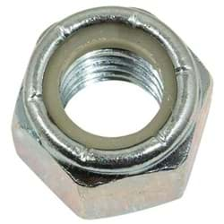 Picture of Spindle Pin Nylon Locknut