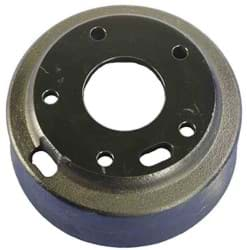"Picture of Brake Drum (7/16""Lug Stud)"