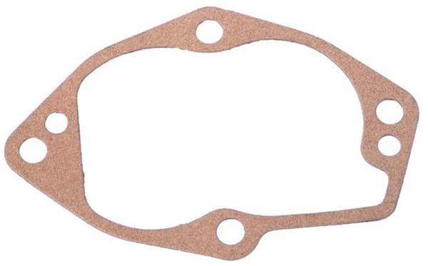 Picture of Gasket steering housing