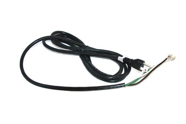 Picture of AC-Cord