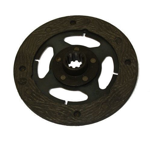 Picture of Disc assy clutch