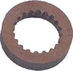 Picture of Input shaft spacer