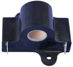 Picture of Inductive Throttle Sensor (Its)