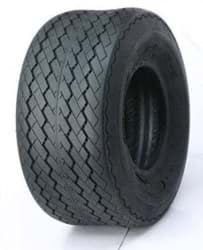 Picture of Wanda tyre 18x8.50-8 4ply, tyre only