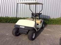 Picture of Used - 1996 - Electric - Medalist 36 volt - Beige
