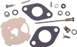 Picture for category Repair kit
