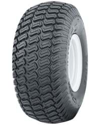Picture of 15x6.00-6 4pr Wanda P332 Grass Tyre E-Marked Tl