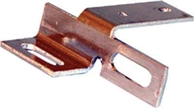 Picture of Brake Micro Switch Bracket