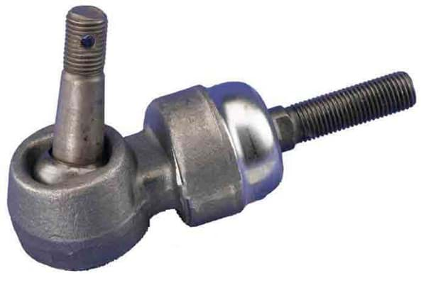 Picture of Outer rack ball end