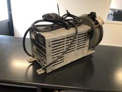 Picture of Used | Club Car Charger 'Power Drive' 48v | 8 days warranty