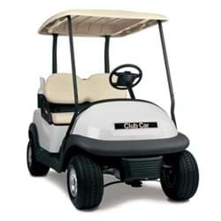 Picture of 2013 - Club Car - Precedent - G&E (103997601)
