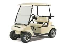 Picture of 2007 - Club Car DS - G&E (103209002)