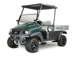 Picture of 2014 - Club Car - Carryall 295 2 wheel drive - G (105062802)