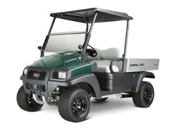 Picture of 2013 - Club Car - Carryall 295, XRT 1550 - G&D (103997711)