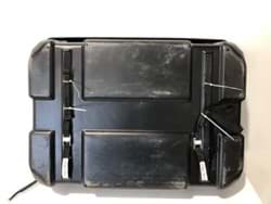 Picture of Used | Cargo Box For Flip Seat | 1 pieces