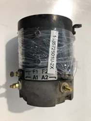 Picture of Used | Advance Dc Electric Motor. ( 48 Volt) 2 pieces - 8 Days Warranty