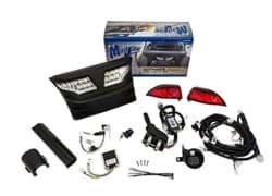 Picture of LED Automotive Ultimate Plus Light Kit