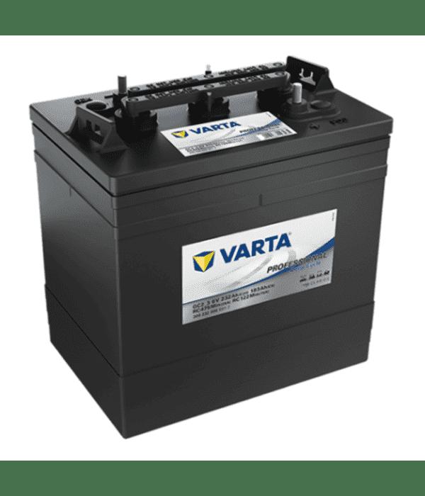 spielautomaten batterie 3 5 volt
