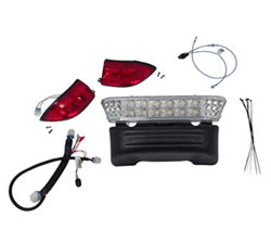 Picture of GTW LED Light Kit