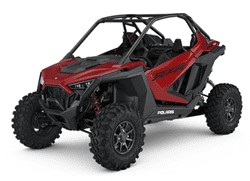 Picture for category Polaris RZR Pro XP