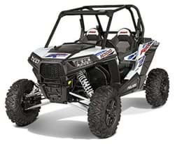 Picture for category Polaris RZR 900S/1000S/1000XP/Turbo