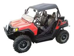 Picture for category Polaris RZR 570/800/800S/900XP