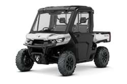 Picture for category Can-Am Defender