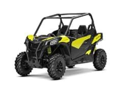 Picture for category Can-Am Maverick Trail/Sport