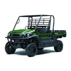 Picture for category Kawasaki Mule Pro