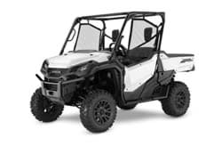 Picture for category Honda Pioneer 1000