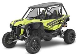 Picture for category Honda Talon