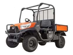 Picture for category Kubota RTV-X 900/1120D