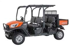 Picture for category Kubota RTV 1140