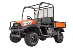 Picture for category Kubota RTV 900