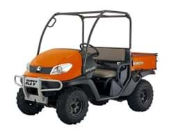 Picture for category Kubota RTV 500