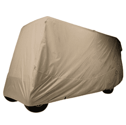 Picture of Storage Cover 6-Passenger Extra-Long Top